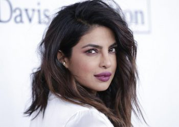 Although Joe and Sophie's nuptials came as a surprise to many, Priyanka says it was 'on brand' for the carefree couple.