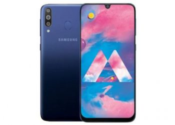 Samsung Galaxy M40 to cost nearly Rs 25,000 in India