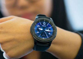 Older Samsung watches to get an update