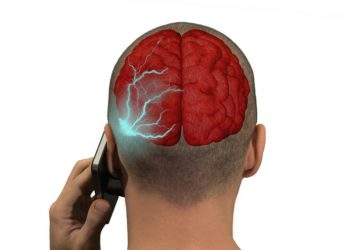 smart phones with highest level of radiations!!