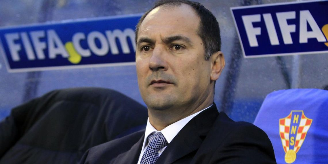 India's newly-appointed head coach Igor Stimac Thursday announced the list of 37 probables for the preparatory camp ahead of the Kings Cup to be held in Buriram, Thailand from June 5-8.