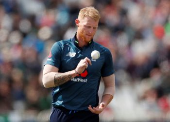 Stokes confessed that he was a fan of Kohli and Smith.