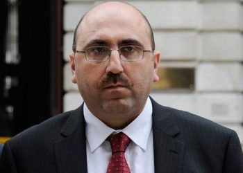 Rami Abdul Rahman, head of the Syrian Observatory for Human Rights, said there was no evidence of an attack.