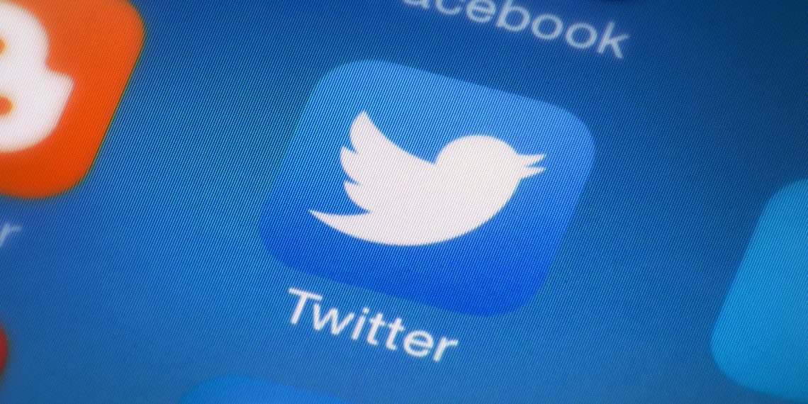 With 275 million global users, Twitter aims to work specifically on white nationalism and supremacy to understand and tackle its drivers.
