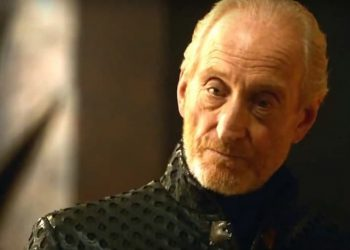 The 72-year-old actor, who played the scheming Tywin Lannister on the epic fantasy show, was underwhelmed to see some major characters left alive.