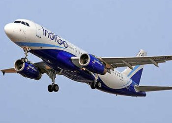 Reports of rift between IndiGo promoters baseless: CEO Rono Dutta