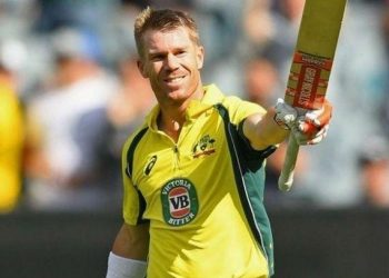 Finch said the ban, imposed after Warner masterminded the 'Sandpaper-gate' scandal in Cape Town last year, had given the 32-year-old a chance to refresh his game.