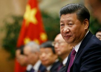 Opening the Conference on Asian Civilizations Dialogue here, Xi said there was no need for 'civilizations to clash with each other', reports CNN.
