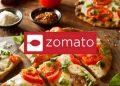 Predict next PM and get discount in Zomato