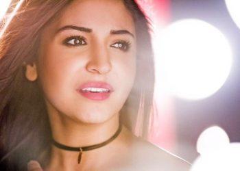 Best songs of Anushka Sharma on her birthday
