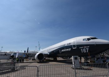 Long-standing Boeing 737 emergency procedure under review