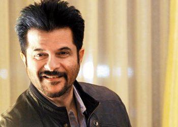 Anil dedicates 32nd anniversary of 'Mr. India' to Veeru