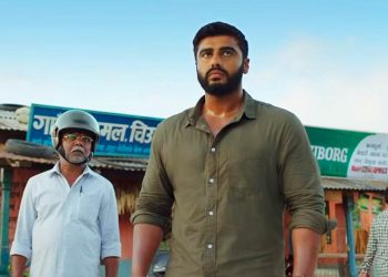 'India's Most Wanted' a game-changer in cinema on terrorism (Review)