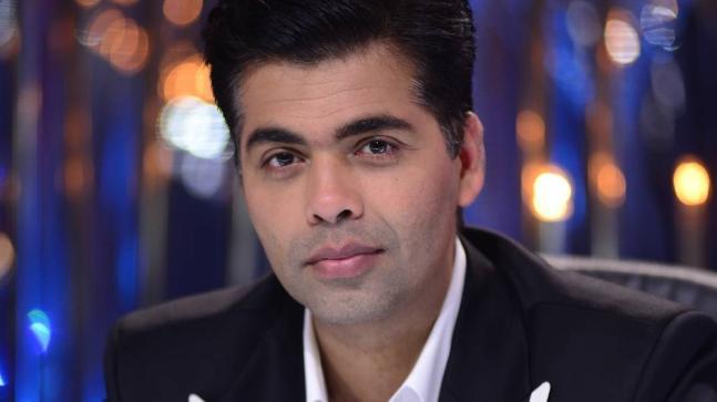 Birthday Boy Karan Johar failed miserably as producer, here is the ...