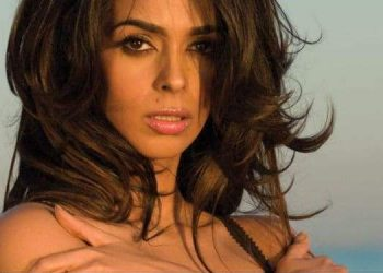 Mallika Sherawat's biggest controversies over the years