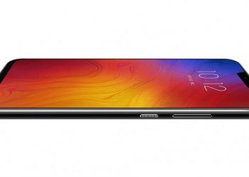 Lenovo Z6 Youth Edition set for launch May 22