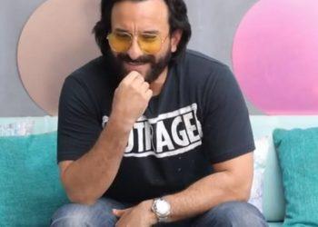 Saif prefers 'kebabs' over being 'nawab'