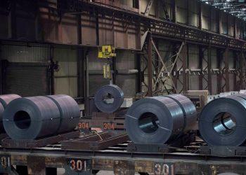 US lifts steel, aluminium tariffs on Canada