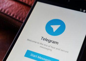Telegram update brings new design, Archive option
