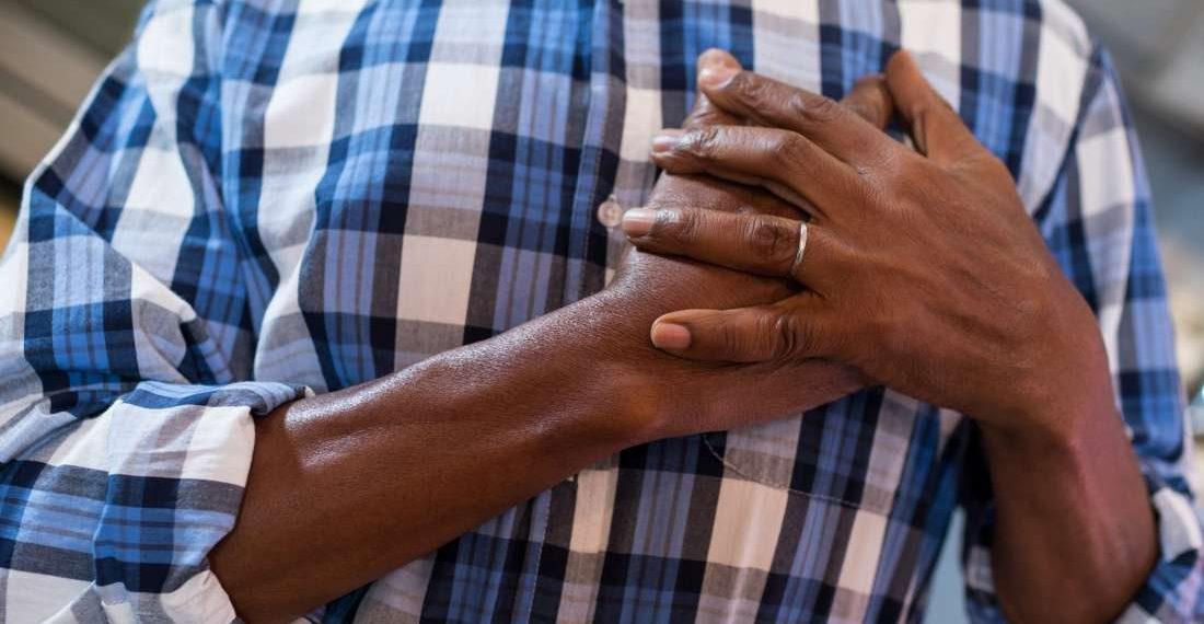 HIV patients more likely to develop heart diseases