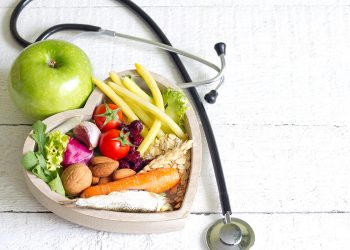 Home nutrition care reduces healthcare costs