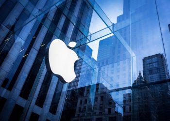 Apple releases public beta of new iPhone, iPad OS