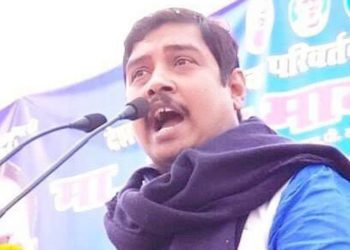 Rai, Thursday, filed an application for his surrender in a Varanasi court.