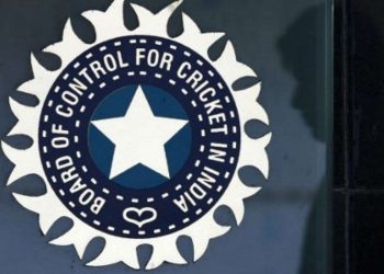 A senior BCCI official said that the selectors must also take responsibility when a team loses a tournament if they deserve a monetary reward when the team does well in a series or tournament.