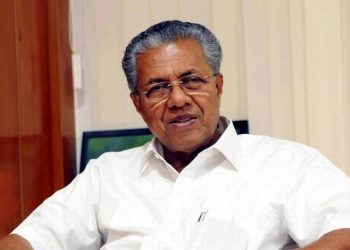 This is in contrast with Kerala Chief Minister Pinarayi Vijayan's assertions that the Sabarimala controversy did not affect the election results.