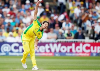 His 92 off just 60 balls proved vital in Australia's 15-run victory, but the 31-year-old believes his expensive outing with the ball in Bristol may not help his cause.