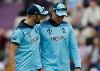 Despite injuries, England still head to Old Trafford next Tuesday for their match against Afghanistan brimming with confidence having swept aside the West Indies with minimal fuss.