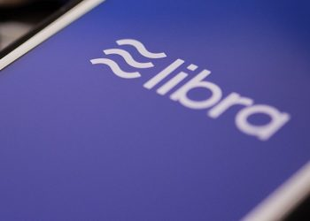 Facebook to hire banking expert to run 'Libra'