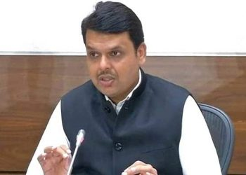Maharashtyra CM Devendra Fadnavis orders probe into Pune wall collapse