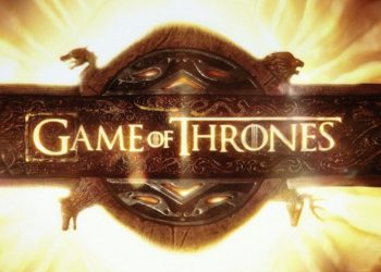 The filming has quietly begun on the untitled follow-up to the HBO epic fantasy series in a familiar location Northern Ireland.
