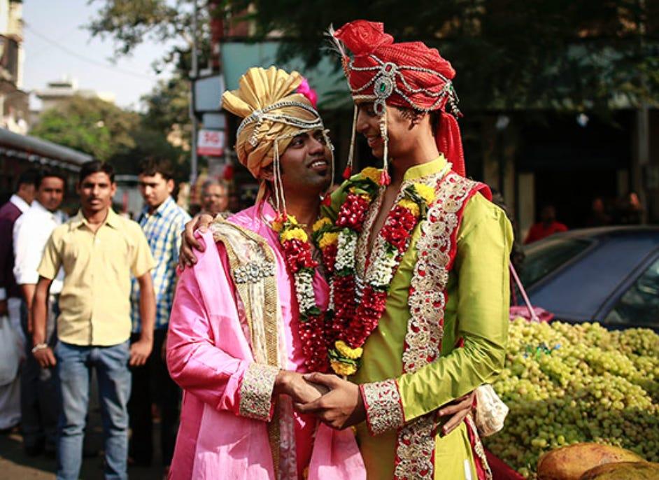 gay dating odisha