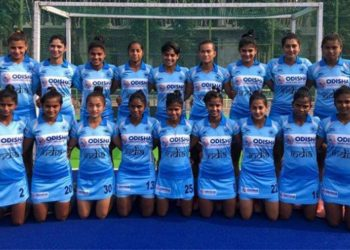 In a tightly contested game, India produced a clinical performance to emerge victorious.