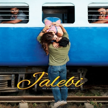 Hindi Film Posters Featuring Kissing Scenes That Didn T Do Well At Box Office Orissapost