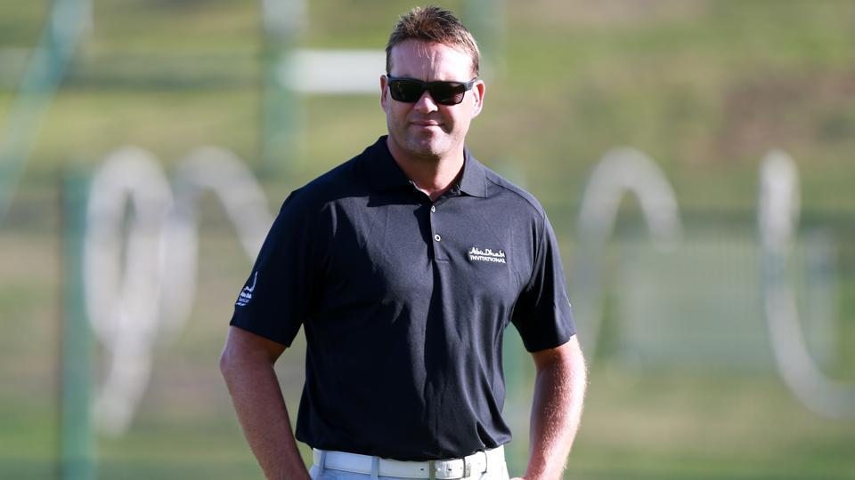 India 'real contenders' for the World Cup: Kallis - OrissaPOST