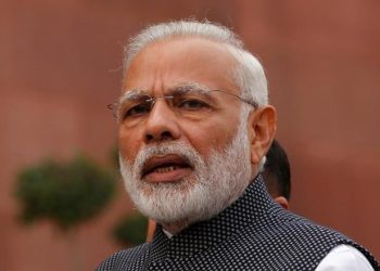 Modi said arrogance and misbehaviour won't be tolerated