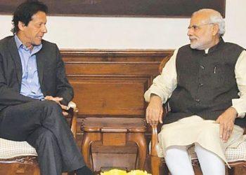 Modi would be attending the Shanghai Cooperation Organisation summit in Kyrgyzstan's capital Bishkek June 13-14.