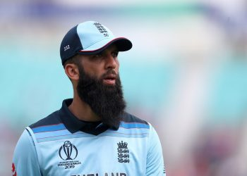 Moeen says thet have become good friends in Royal Challengers Bangalore