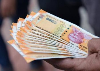 Though the scandal seems to have spread across various states, initial reports indicate that several hospitals in Uttarakhand have been found involved in siphoning off funds under the scheme.
