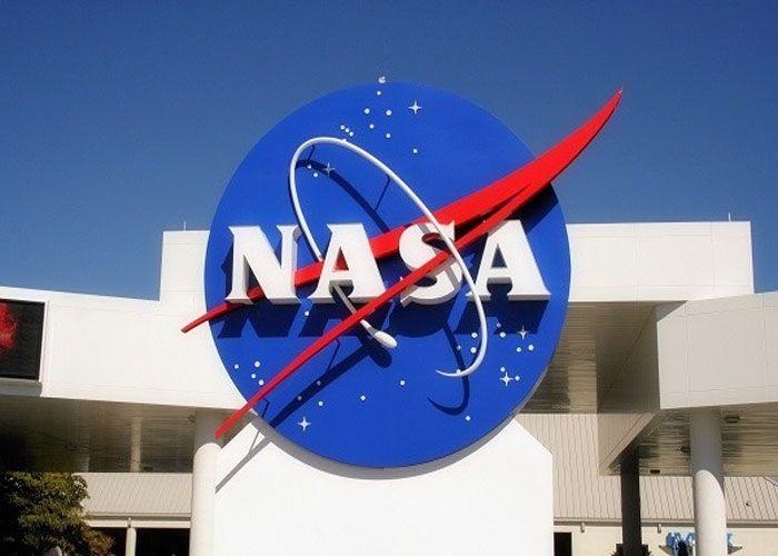 NASA mission picks 4 sites for asteroid Bennu sample return - OrissaPOST thumbnail