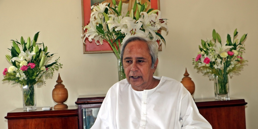 CM for constructive cooperation with Centre