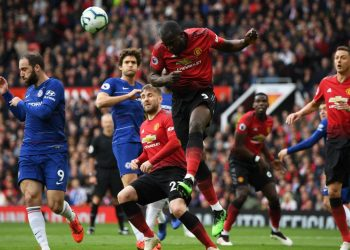 Chelsea will begin life without the influential Eden Hazard at Old Trafford with United in need of a fast start after a dismal end to last season under Ole Gunnar Solskjaer.