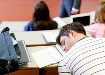 Published in the journal Sleep, the study analysis involved 110,496 students, out of which 8,462 were athletes.