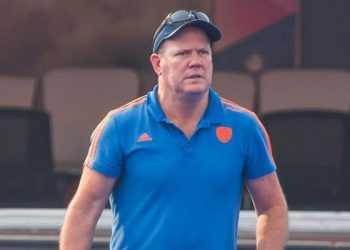 Very well aware of India's perennial habit of succumbing under pressure in crunch situations, Reid wants to rope in a psychologist to work on the mental side of the players.