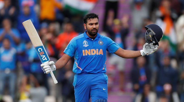 """Image result for rohit sharma"""""""