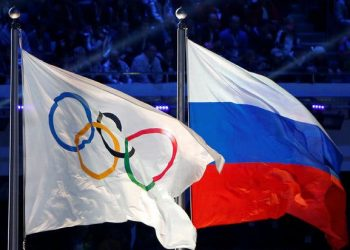 Banned in November 2015 because of evidence of mass state-sponsored doping, Russia has failed to have its ban overturned 10 times.