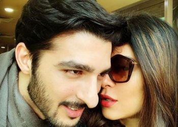 Did Sushmita Sen and Rohman Shawl break up? Know the story